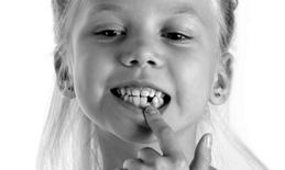 9-Odontopediatria