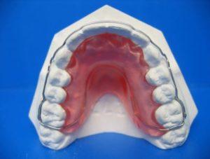 Ortodoncia-RG